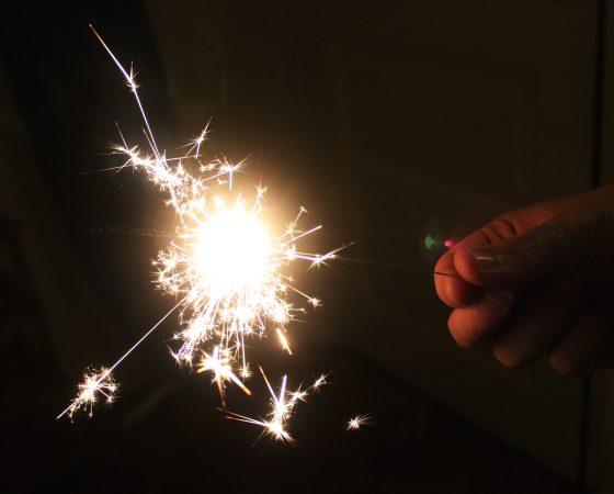 Jak realizować swoje noworoczne cele? Planner na rok 2016 do druku!