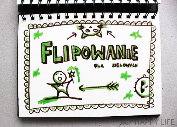 FLIPOWANIE