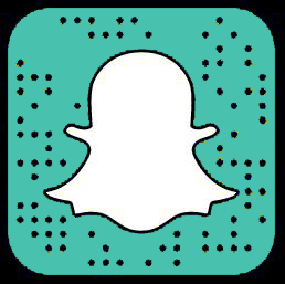 http://justhappylife.pl/wp-content/uploads/2016/08/snapchatnick1.png on Snapchat