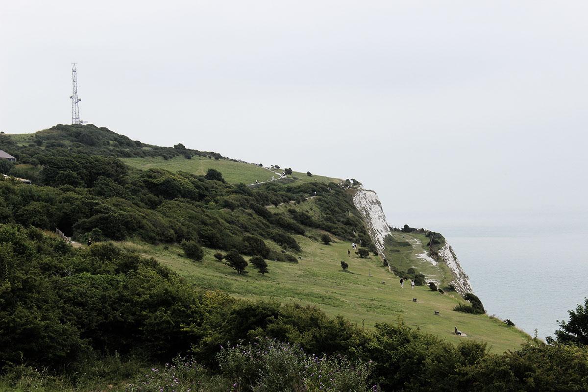 Dover_widok1