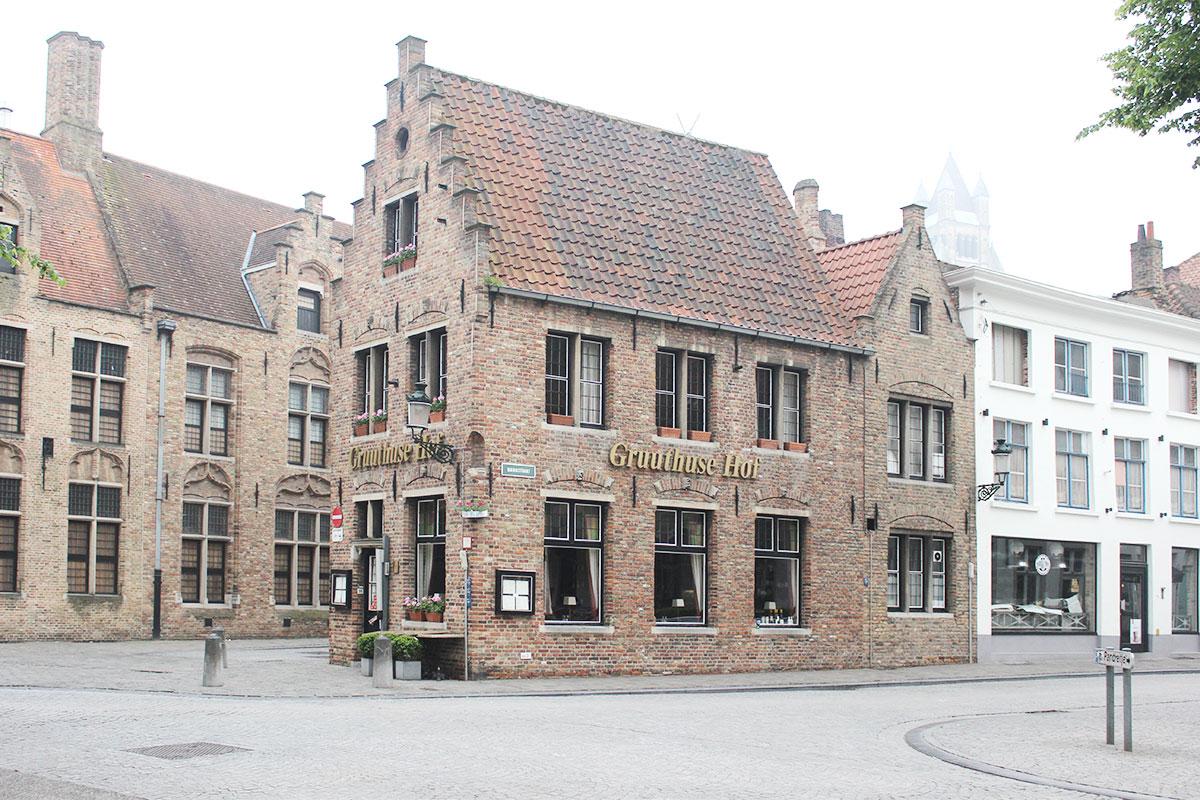 Brugi- miasto