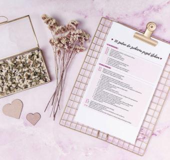 Jak zorganizować wesele? – 111 rzeczy do zrobienia przed ślubem