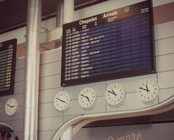 Czy warto wyjechać na Erasmusa?