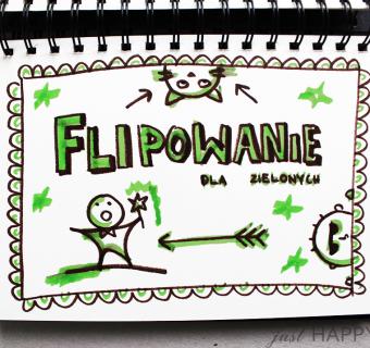 Sketchnoting, czyli sztuka prezentacji za pomocą rysunków
