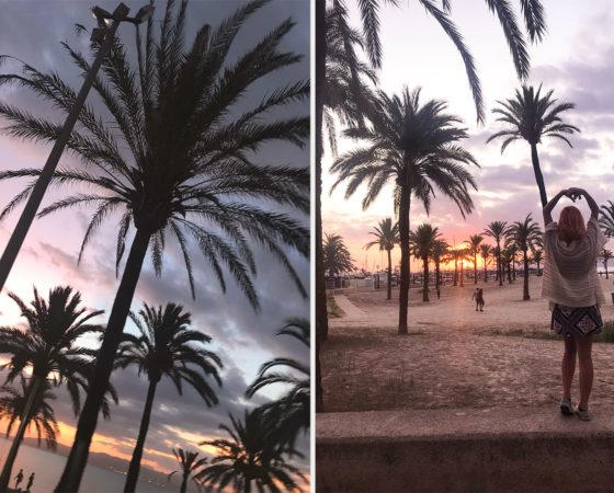 5 rzeczy do zrobienia na Majorce
